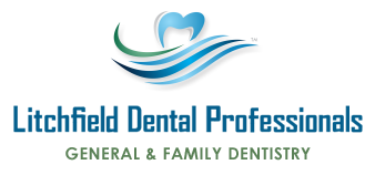 Litchfield Dental Professionals
