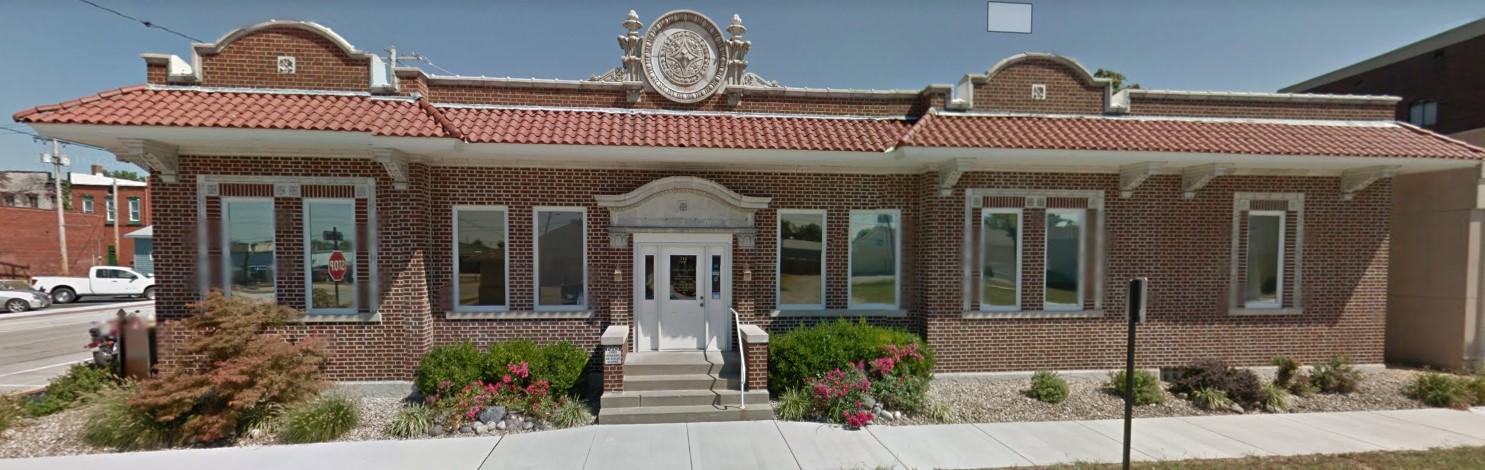 Dentist in Litchfield, IL